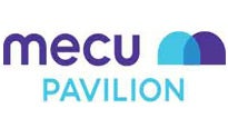 Hotels near MECU Pavilion
