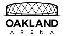 Hotels near Oakland Arena