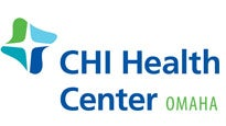 CHI Health Center Omaha