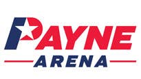 Payne Arena