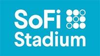 Hotels near SoFi Stadium