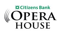 Citizens Bank Opera House