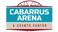 Restaurants near Cabarrus Arena and Events Center