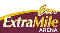 Hotels near ExtraMile Arena