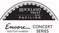 Hotels near Rockland Trust Bank Pavilion
