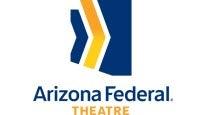 Restaurants near Arizona Federal Theatre