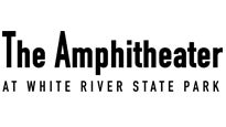 Hotels near The Amphitheater At White River State Park