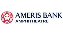 Restaurants near Ameris Bank Amphitheatre