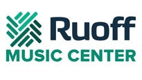 Restaurants near Ruoff Home Mortgage Music Center