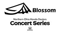 Hotels near Blossom Music Center