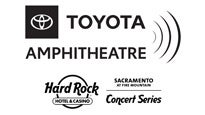 Restaurants near Toyota Amphitheatre