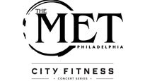 Hotels near The Met Philadelphia