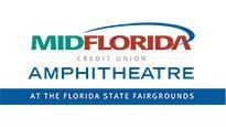 MIDFLORIDA Credit Union Amphitheatre