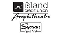 Hotels near North Island Credit Union Amphitheatre