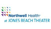 Restaurants near Northwell Health at Jones Beach Theater
