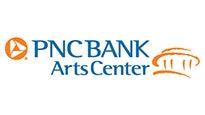 Hotels near PNC Bank Arts Center