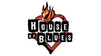 Hotels near House of Blues Dallas