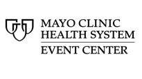 Hotels near Mayo Clinic Health System Event Center