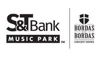 Hotels near S&T Bank Music Park