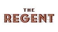 Regent Theater LA