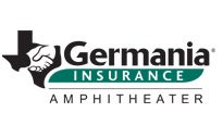 Hotels near Germania Insurance Amphitheater