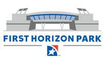 First Horizon Park