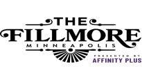 Hotels near Fillmore Minneapolis
