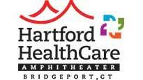 Hartford HealthCare Amphitheater