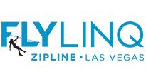 Fly LINQ Zipline at The LINQ Promenade