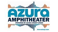 Azura Amphitheater
