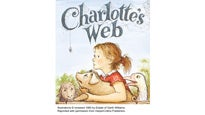 Charlotte's Web at Stiefel Theatre
