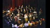 A Big Band Christmas at Temple Theatre