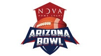Nova Home Loans Arizona Bowl at Arizona Stadium