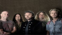 38 Special at Hard Rock Live