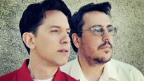 An Evening with They Might Be Giants at Varsity Theatre
