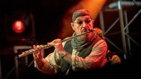 JETHRO TULL Written and Performed by Ian Anderson