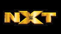 WWE Presents NXT Live at Hollywood Palladium