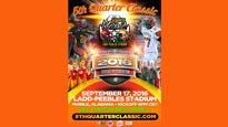 5th Quarter Classic at Ladd Peebles Stadium