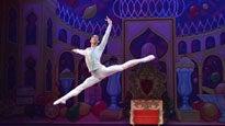 Arts Ballet Theatre:  The Nutcracker at Parker Playhouse