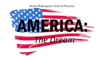 America: The Dream at Amaturo Theater at Broward Center