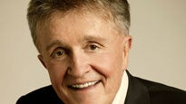 Bill Anderson at Montgomery Performing Arts Centre