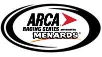 ARCA Racing Series 150 at Iowa Speedway
