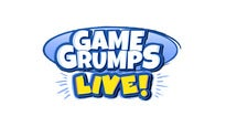GAME GRUMPS LIVE! at The Chicago Theatre - Chicago, IL 60601