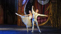 The State Ballet of Russia: Cinderella at Parker Playhouse - Ft Lauderdale, FL 33304
