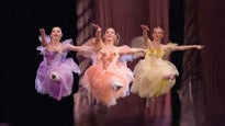 California Ballet Presents the Nutcracker - San Diego, CA 92101