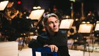 Philharmonia Orchestra, London, Esa-Pekka Salonen, Conductor