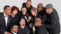 The Summit: The Manhattan Transfer and Take 6 - Northridge, CA 91330