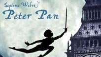 California Ballet Company Presents: Peter Pan - San Diego, CA 92101