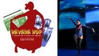 Havana Hop!: Family Fun Series - Aventura, FL 33180