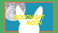 Goodnight Moon presented by CCT at Park Street Theatre